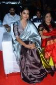 Pooja Hegde at Ala Vaikunthapuramulo Success Celebration (8)