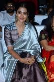 Pooja Hegde at Ala Vaikunthapuramulo Success Celebration (9)