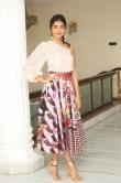 Pooja Hegde at Maharshi success meet (12)