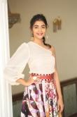 Pooja Hegde at Maharshi success meet (13)