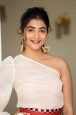 Pooja Hegde at Maharshi success meet (14)