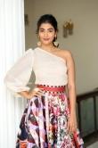 Pooja Hegde at Maharshi success meet (15)