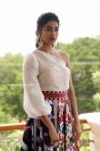 Pooja Hegde at Maharshi success meet (5)