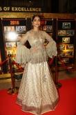 Pooja Hegde at Sakshi Excellence Awards 2018 (1)