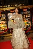 Pooja Hegde at Sakshi Excellence Awards 2018 (10)