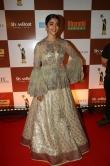 Pooja Hegde at Sakshi Excellence Awards 2018 (11)