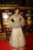 Pooja Hegde at Sakshi Excellence Awards 2018 (2)