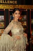Pooja Hegde at Sakshi Excellence Awards 2018 (4)