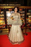 Pooja Hegde at Sakshi Excellence Awards 2018 (5)