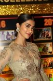 Pooja Hegde at Sakshi Excellence Awards 2018 (6)