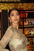 Pooja Hegde at Sakshi Excellence Awards 2018 (7)