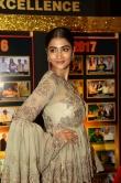 Pooja Hegde at Sakshi Excellence Awards 2018 (8)