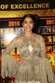 Pooja Hegde at Sakshi Excellence Awards 2018 (9)