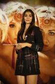 Pooja Hegde at housefull 4 movie press meet (10)
