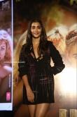 Pooja Hegde at housefull 4 movie press meet (2)