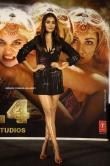 Pooja Hegde at housefull 4 movie press meet (3)