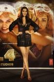Pooja Hegde at housefull 4 movie press meet (4)