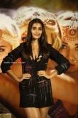 Pooja Hegde at housefull 4 movie press meet (5)