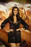 Pooja Hegde at housefull 4 movie press meet (6)