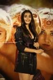 Pooja Hegde at housefull 4 movie press meet (7)