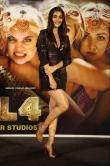 Pooja Hegde at housefull 4 movie press meet (8)