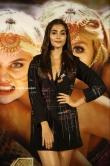 Pooja Hegde at housefull 4 movie press meet (9)