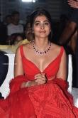 Pooja Hegde stills may 2019 (1)