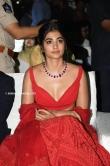 Pooja Hegde stills may 2019 (10)