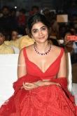 Pooja Hegde stills may 2019 (11)