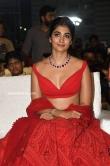 Pooja Hegde stills may 2019 (12)
