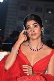 Pooja Hegde stills may 2019 (4)
