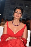 Pooja Hegde stills may 2019 (5)