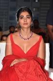Pooja Hegde stills may 2019 (7)