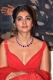 Pooja Hegde stills may 2019 (8)
