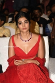 Pooja Hegde stills may 2019 (9)