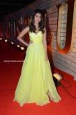 pooja hegde at Zee Cine Awards Telugu 2019 (2)