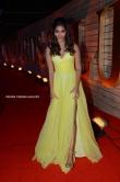 pooja hegde at Zee Cine Awards Telugu 2019 (4)