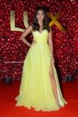 pooja hegde at Zee Cine Awards Telugu 2019 (7)