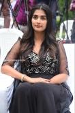 pooja hegde stills in black dress (19)