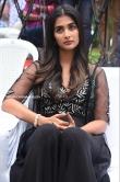 pooja hegde stills in black dress (20)