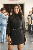 Pooja Jhaveri at kitty party first look launch (11)