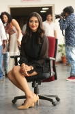 Pooja Jhaveri at kitty party first look launch (15)