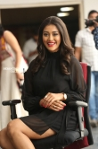 Pooja Jhaveri at kitty party first look launch (16)