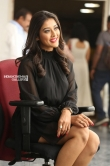 Pooja Jhaveri at kitty party first look launch (17)