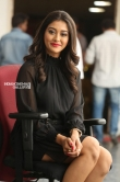 Pooja Jhaveri at kitty party first look launch (18)