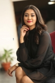 Pooja Jhaveri at kitty party first look launch (22)