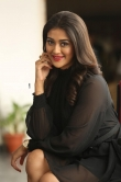 Pooja Jhaveri at kitty party first look launch (24)