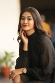 Pooja Jhaveri at kitty party first look launch (25)