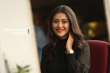 Pooja Jhaveri at kitty party first look launch (26)