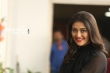 Pooja Jhaveri at kitty party first look launch (27)